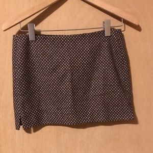 NWT French Connection Skirt